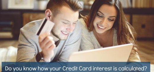 how-is-credit-card-interest-calculated-