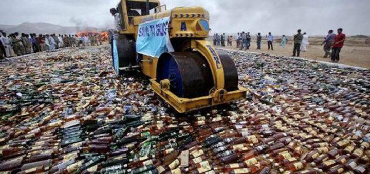 Gujarat-liquor-ban