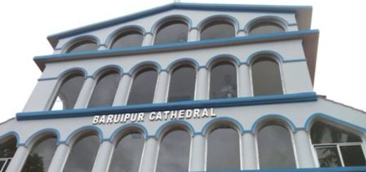 baruipur-cathedral