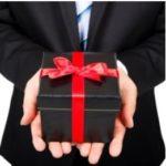 gift-tax2