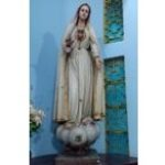 mary-from-spain-baruipur-chapel