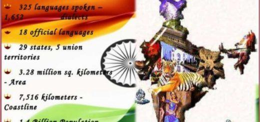 my-india