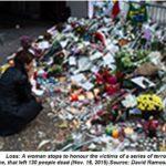 paris-bombing-mourning