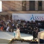 pope-prays-at-assisi-20-sept-2016