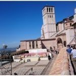 square-in-assisi