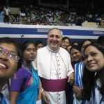 all-smiles-nuncio-with-bengali-hindi-choir