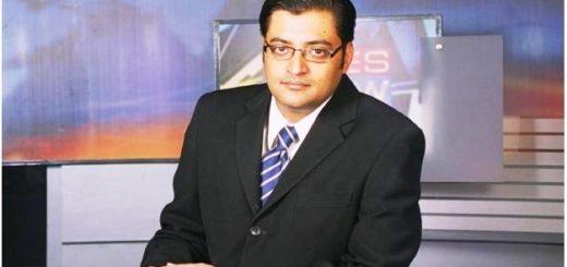 arnab-goswami-times-tv