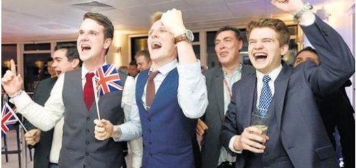 brexit-victory-lap