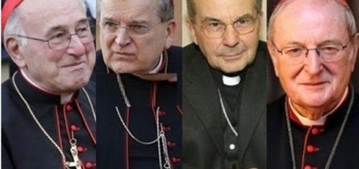four-cardinals-carlo-caffarra-walter-brandmuller-joachim-meisner-and-raymond-burke