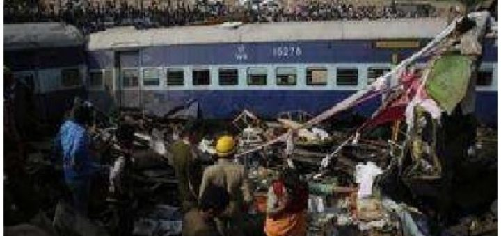 up-train-accident-20-nov-2016