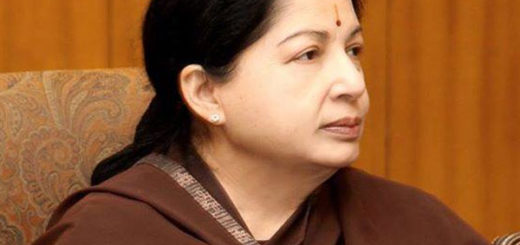 malini-shocking-tweet-on-jayalalithaa-health