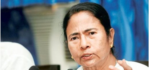 Mamata speaks on West Bengal Private Hospital Regulation Bill