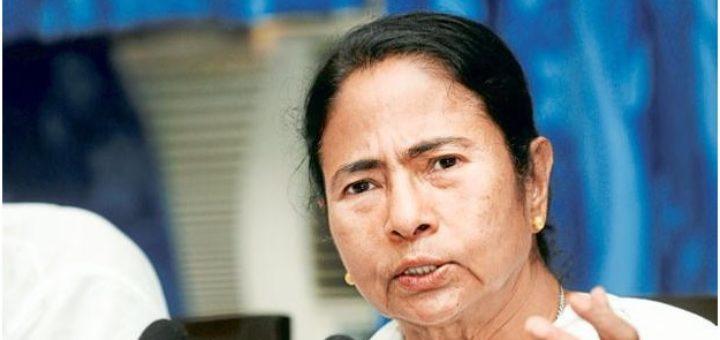 Mamata speaks on West Bengal Private Hospital Regulation Bill