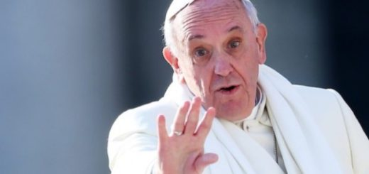 pope-francis3_-620x401-720x340