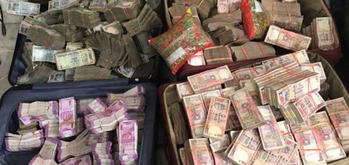 tandon-cash-gk-1_650x400_81481426353