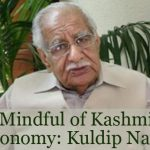 be-mindful-of-kashmirs-autonomy-kuldip-nayar
