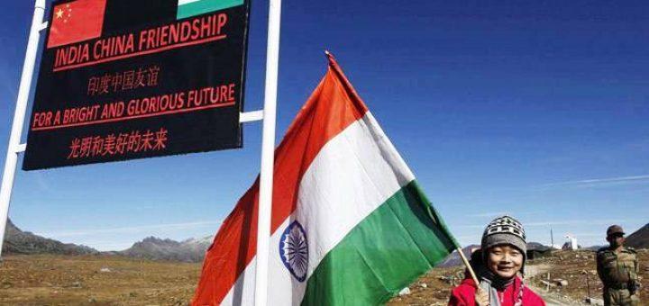 india-china-ap-story-647_080717053819