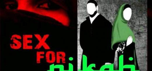 nikah-halala-2_647_081717092205