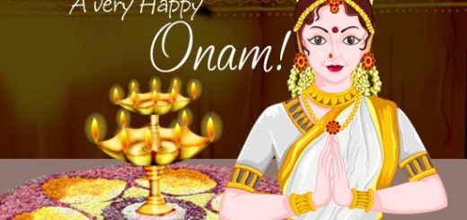 Happy-Onam-Photos-Whatsapp-Status-FB-DP-2015