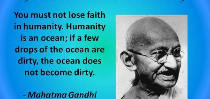 Celebrate-International-Day-of-Non-Violence-Year-Around-With-Faith-In-Humanity