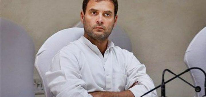 rahul-congress-story-647_100417051535