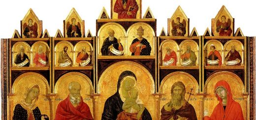1200px-Duccio.The-Madonna-and-Child-with-Saints-149