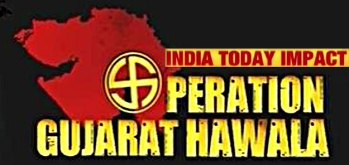 gujarat-hawala-impact_647_112217105249