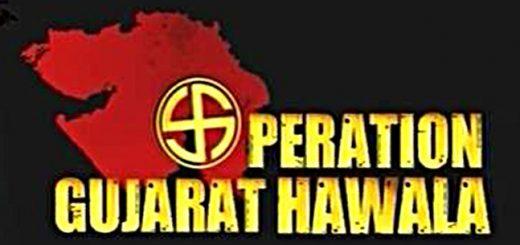 gujarat-hawala_647_112117062123