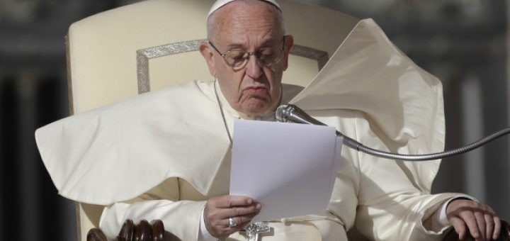 pope-francis-wind-rome-ap-east-news