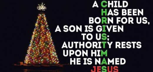 28971-cm-Child-born-son-given-Jesus-christmas-social.1100w.tn