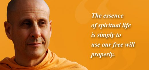 Quotes-by-Radhanath-Swami-on-Essence-of-Spirituality