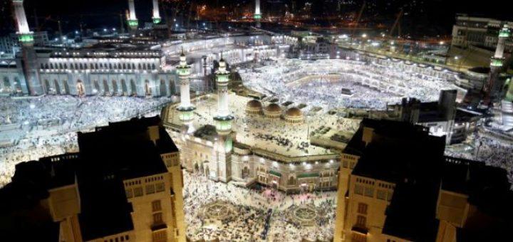 meccas-grand-mosque-reuters-650_650x400_61498258107