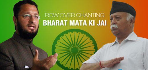 row-over-chanting-bharat-mata-ki-jai