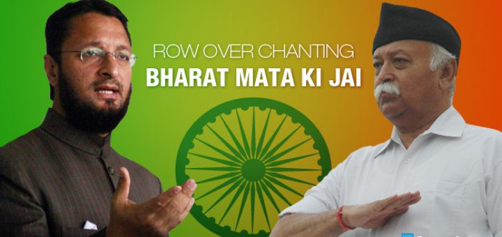 row-over-chanting-bharat-mata-ki-jai