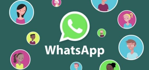 whatsapp-business-1024x576-1024x576