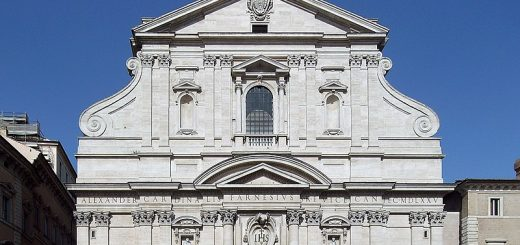 800px-Church_of_the_Gesù,_Rome