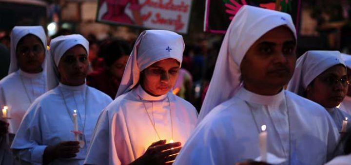 nun-raped-peace-march_650x400_61426826530