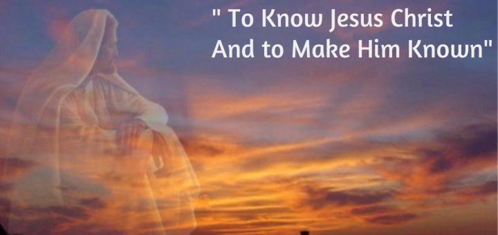 Jesus-background-1