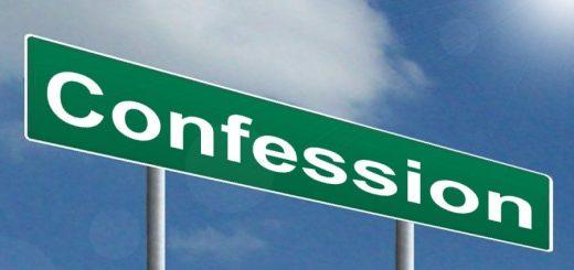 confession-1